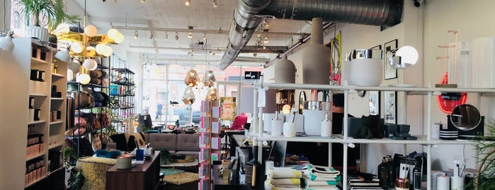 The 15 Best Furniture And Home Stores In Brooklyn