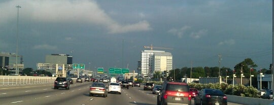 I10 Wesssssst. is one of Fun things n places!.