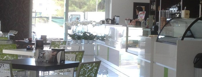 Bar Notarius Caffe' is one of สถานที่ที่ Vito ถูกใจ.