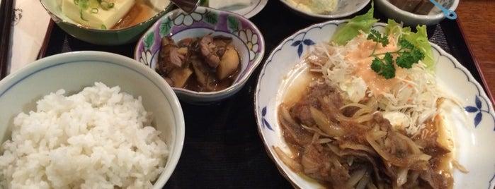 Toku Toku is one of KL Japanese Restaurants.