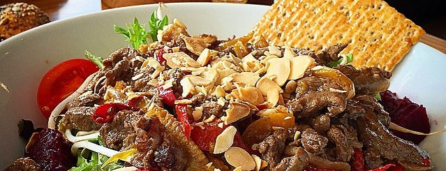 Pelit Esentepe is one of Pastane.