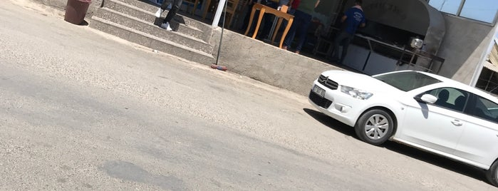 Kebapçı Selo is one of Emin'in Beğendiği Mekanlar.