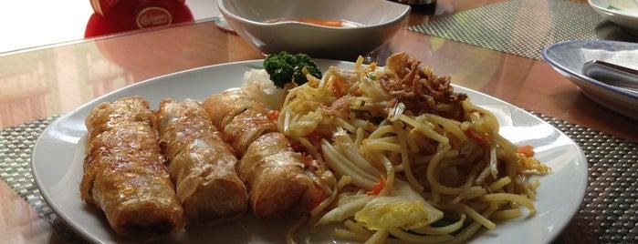 Pho Nem is one of Food.