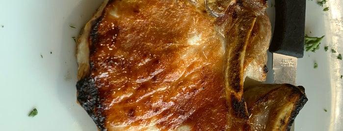Marlboro Diner is one of Gespeicherte Orte von Lizzie.