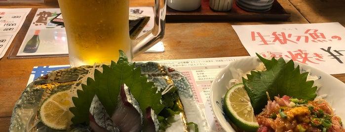 かみ風船 中央町店 is one of Shigeo'nun Beğendiği Mekanlar.