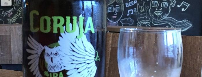 Du Perau Gastro Pub is one of Orte, die Warley gefallen.