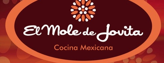 El Mole de Jovita is one of Puerto Vallarta.