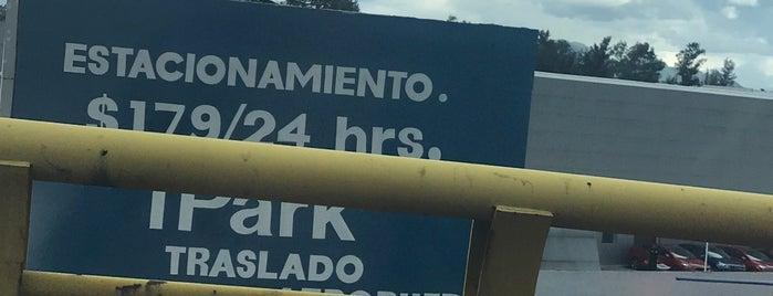 Lugares guardados de Jaimesanchez