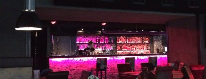 Spletny Lounge is one of must visit vol.2.