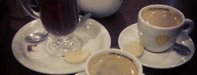 Caffè di Trento is one of Coffee & Tea.