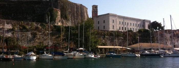 Πιτονοστιμιές is one of Lugares favoritos de Andreas.