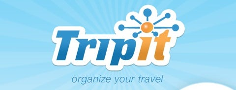 TripIt HQ is one of Silicon Valley Companies.