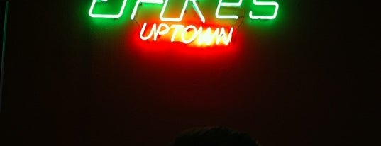 Jakes Burgers and Beer is one of * Gr8 Burgers—Juicy 1s In The Dallas/Ft Worth Area.