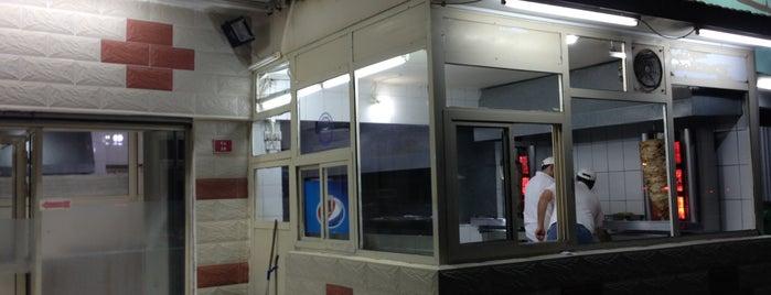 Al Naeem Turkish Grills is one of Bahrain - Best Restaurants.