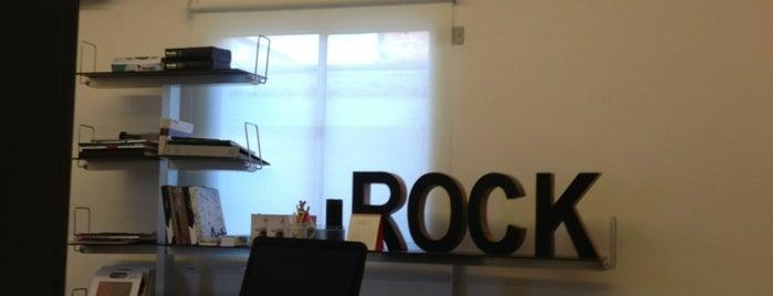 Diogo Viana+Arquitetos is one of Posti che sono piaciuti a Cecilia.