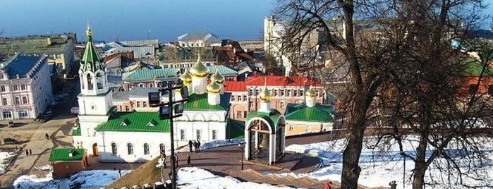 "АН ""Этажи"" is one of 3Dpoisk : понравившиеся места."