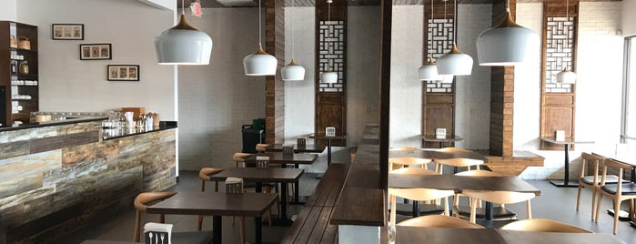 Tea House Formosa is one of Phil 님이 좋아한 장소.
