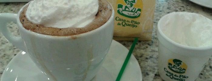 Otto Cafeteria is one of Comiiida.