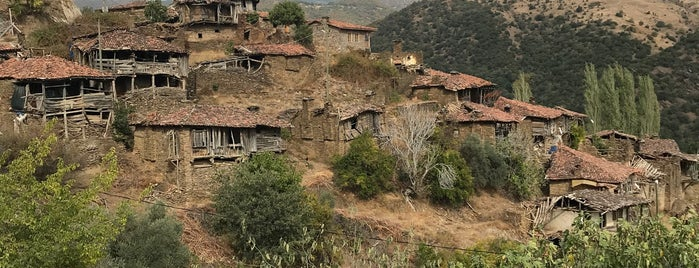 Lübbey Köyü is one of Need To Visit.