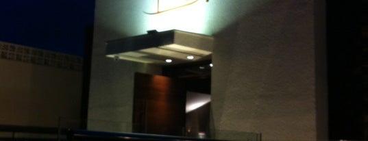 Alfredo's Gallery is one of Curitiba Bon Vivant & Gourmet.