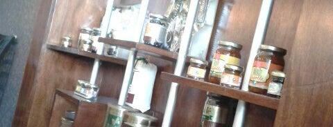 Oro Maya Kaffee Haus is one of Doryan: сохраненные места.