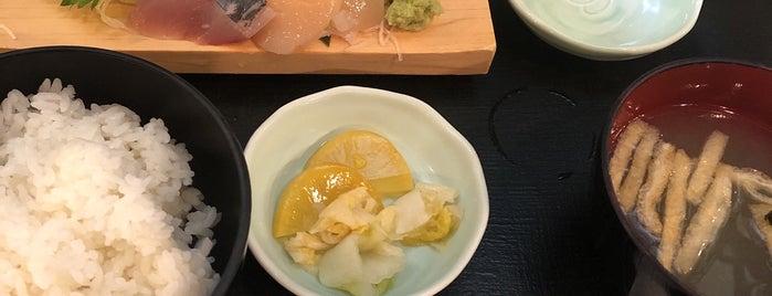 庄や 町田本家店 is one of Daisukeeさんのお気に入りスポット.