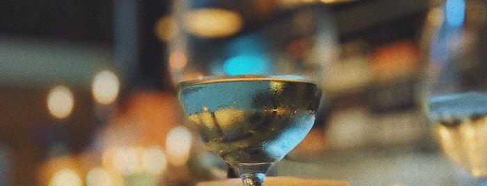 Olssons vin is one of Göteborg.