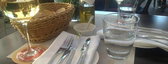 Koblenz Food