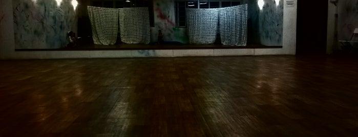 Арт-центр «Печатный двор» is one of Катеринаさんのお気に入りスポット.