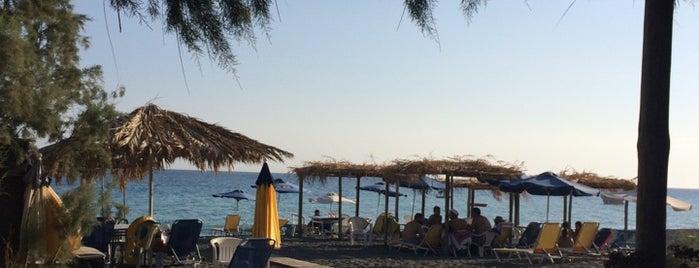 Kreta - Greece