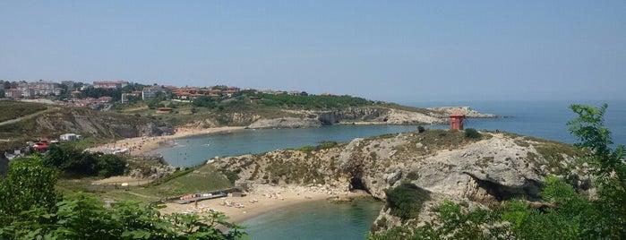Milanruj is one of สถานที่ที่บันทึกไว้ของ Orhan.