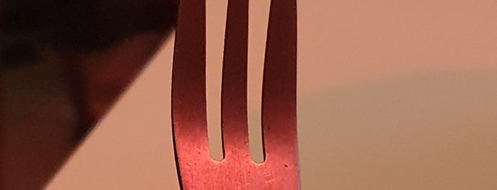 MEATliquor is one of leeds.