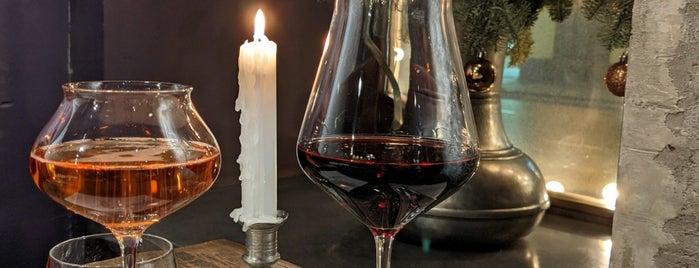 Jobs. Food & Wine is one of Locais salvos de Dmitry.
