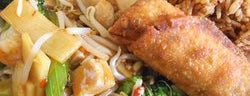 King Wong's is one of 6 Best Chinese Restaurants in Metro Phoenix.