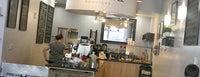 Press Coffee - Scottsdale Quarter is one of 10 Best Coffee Houses in Metro Phoenix.