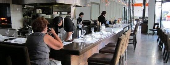 Christophers Restaurant & Crush Lounge is one of Phoenix - Scottsdale - Arizona.