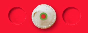 Sprinkles Cupcakes is one of 10 Best Places to Eat and Drink on Cinco de Mayo.