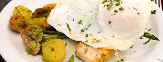 Postino Winecafé is one of 10 Best Places for Brunch in Metro PHX.