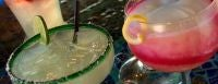 Salty Senorita is one of 10 Best Places to Eat and Drink on Cinco de Mayo.