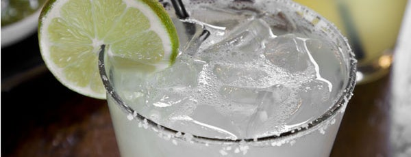 SOL Cocina is one of 10 Best Places to Eat and Drink on Cinco de Mayo.
