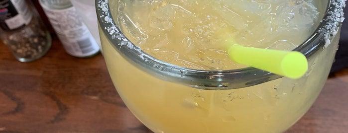 Chicano's Cocina is one of Best Of Virginia.