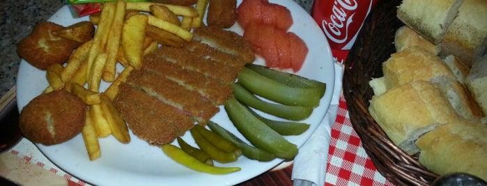 Elit Cafe is one of Yunus'un Beğendiği Mekanlar.