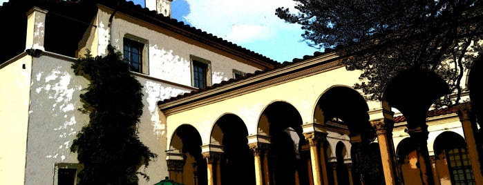 Rath Al Fresco is one of Saloons.