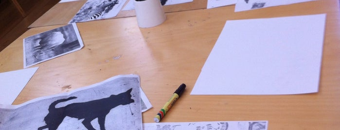 Artplay is one of arts ○△♡.