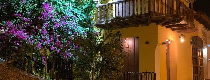 Casa de la Música is one of CUBA i.
