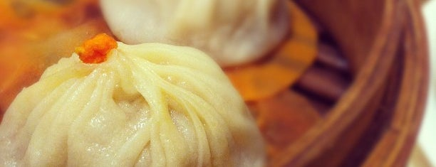 Snow Garden Restaurant is one of hong kong 2014 michelin stars.