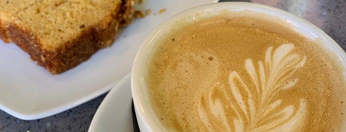 La Botiga del Cafè is one of Best Around the World!.
