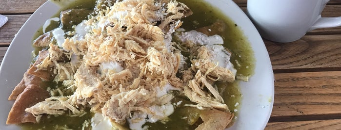 El Gourmetito is one of สถานที่ที่ Lupis ถูกใจ.