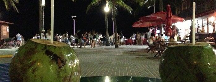 Café do Brasil is one of Locais curtidos por Jaqueline.