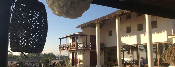 Casa TaSgar is one of Orte, die Aislinn gefallen.